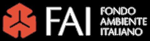FAI - Fondo Ambiente Italiano